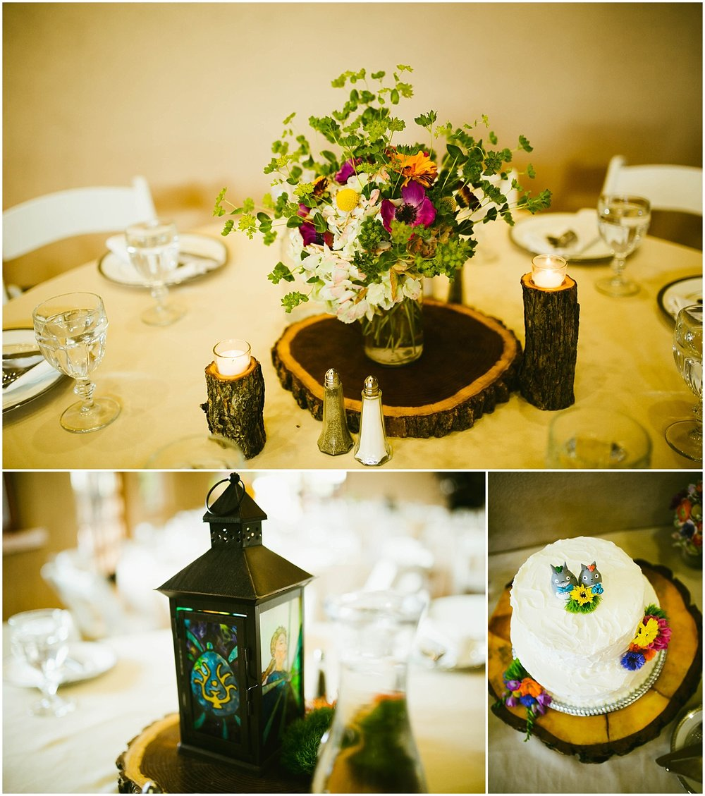 mallory-and-ryan-studio-ghibli-themed-nature-pointe-wedding_0119.jpg