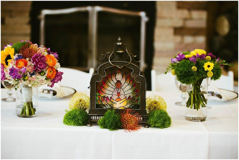 mallory-and-ryan-studio-ghibli-themed-nature-pointe-wedding_0005.jpg