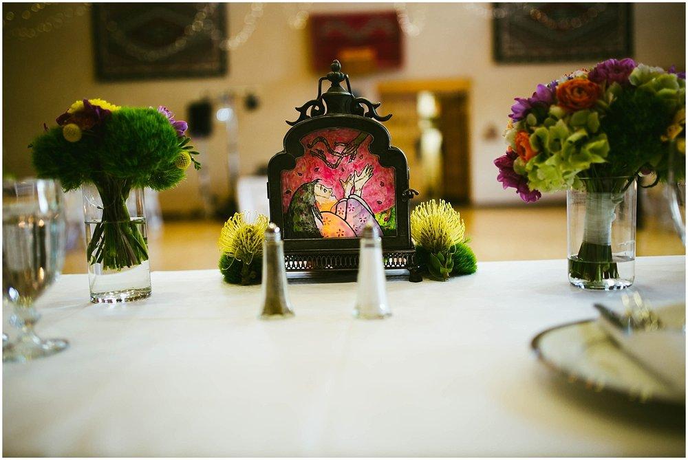 mallory-and-ryan-studio-ghibli-themed-nature-pointe-wedding_0116.jpg