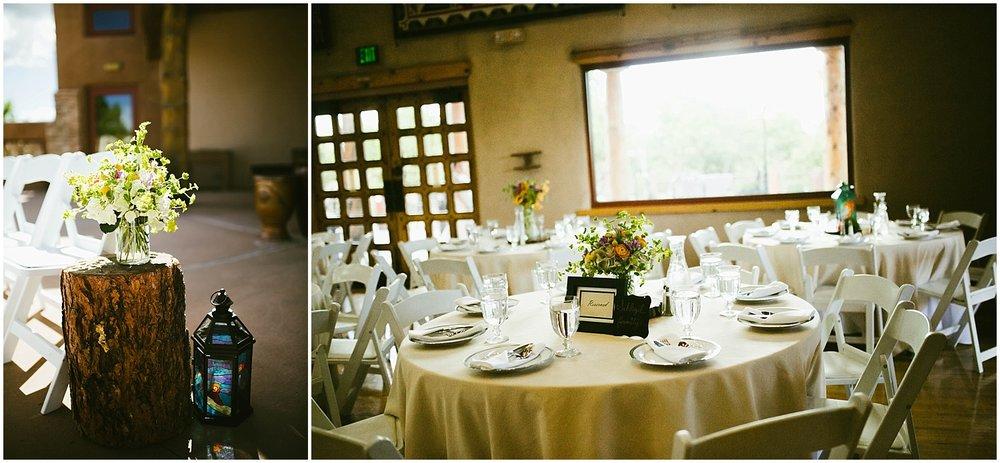 mallory-and-ryan-studio-ghibli-themed-nature-pointe-wedding_0120.jpg