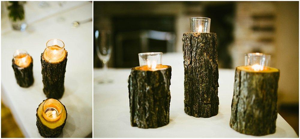 mallory-and-ryan-studio-ghibli-themed-nature-pointe-wedding_0126.jpg