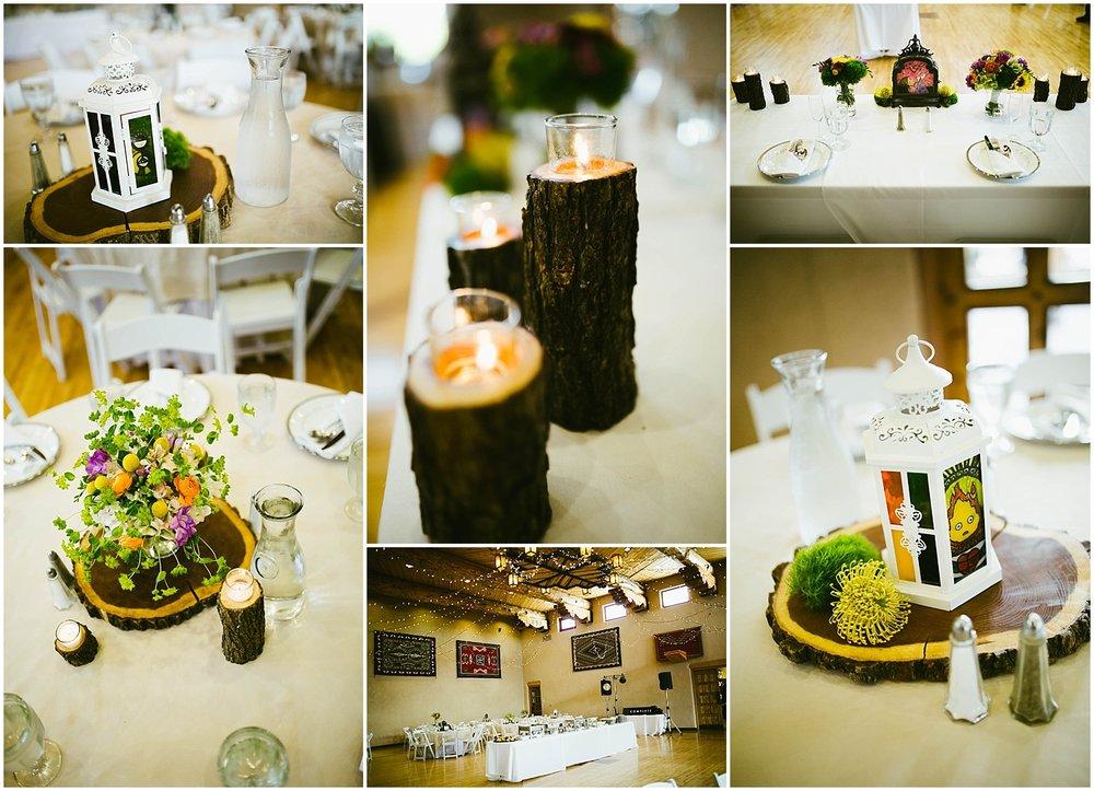 mallory-and-ryan-studio-ghibli-themed-nature-pointe-wedding_0124.jpg