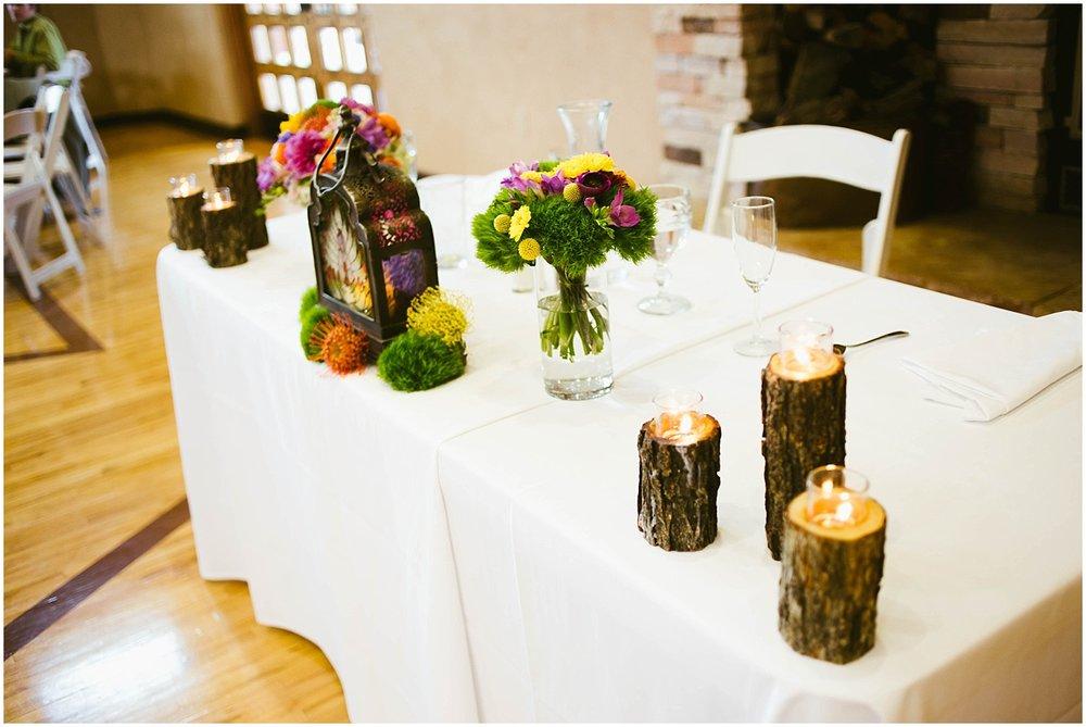 mallory-and-ryan-studio-ghibli-themed-nature-pointe-wedding_0092.jpg