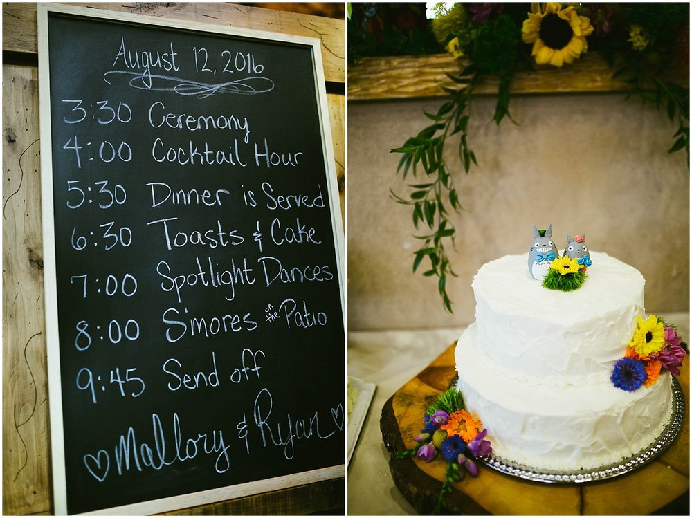 mallory-and-ryan-studio-ghibli-themed-nature-pointe-wedding_0109.jpg