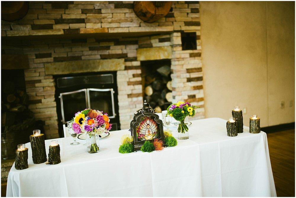 mallory-and-ryan-studio-ghibli-themed-nature-pointe-wedding_0129.jpg