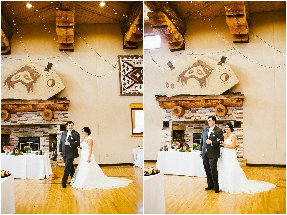 mallory-and-ryan-studio-ghibli-themed-nature-pointe-wedding_0067.jpg