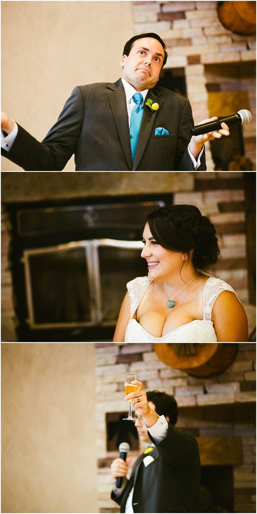 mallory-and-ryan-studio-ghibli-themed-nature-pointe-wedding_0055.jpg