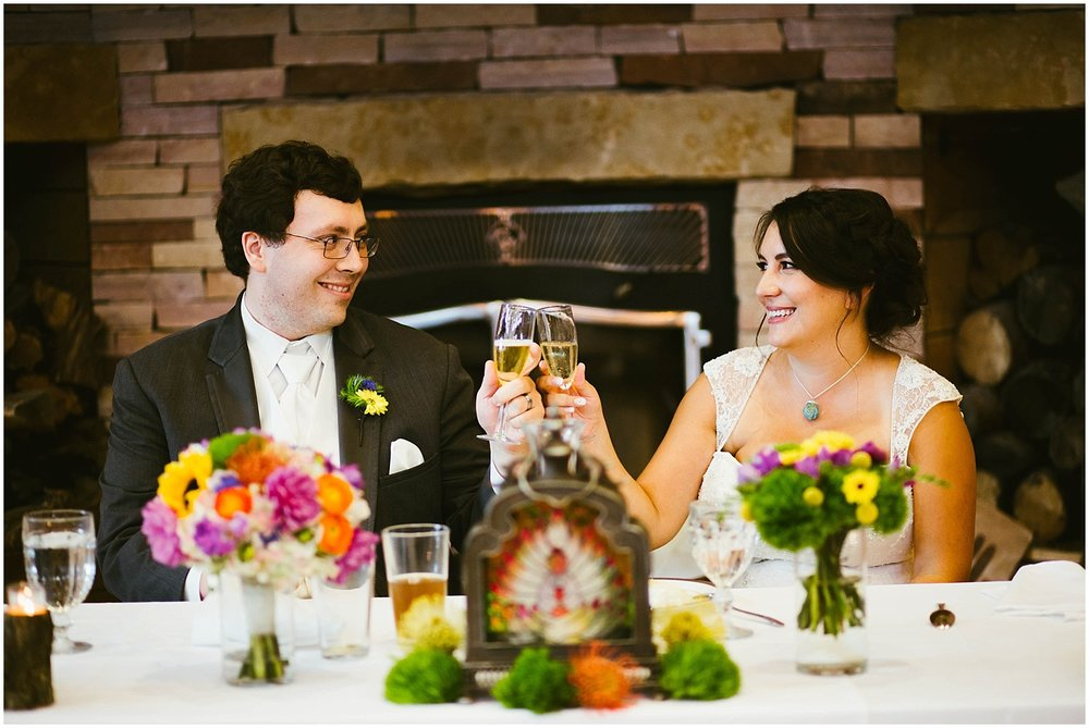 mallory-and-ryan-studio-ghibli-themed-nature-pointe-wedding_0008.jpg