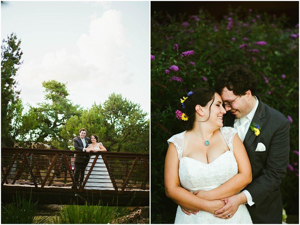 mallory-and-ryan-studio-ghibli-themed-nature-pointe-wedding_0028.jpg