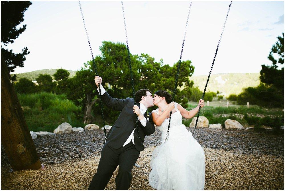 mallory-and-ryan-studio-ghibli-themed-nature-pointe-wedding_0082.jpg