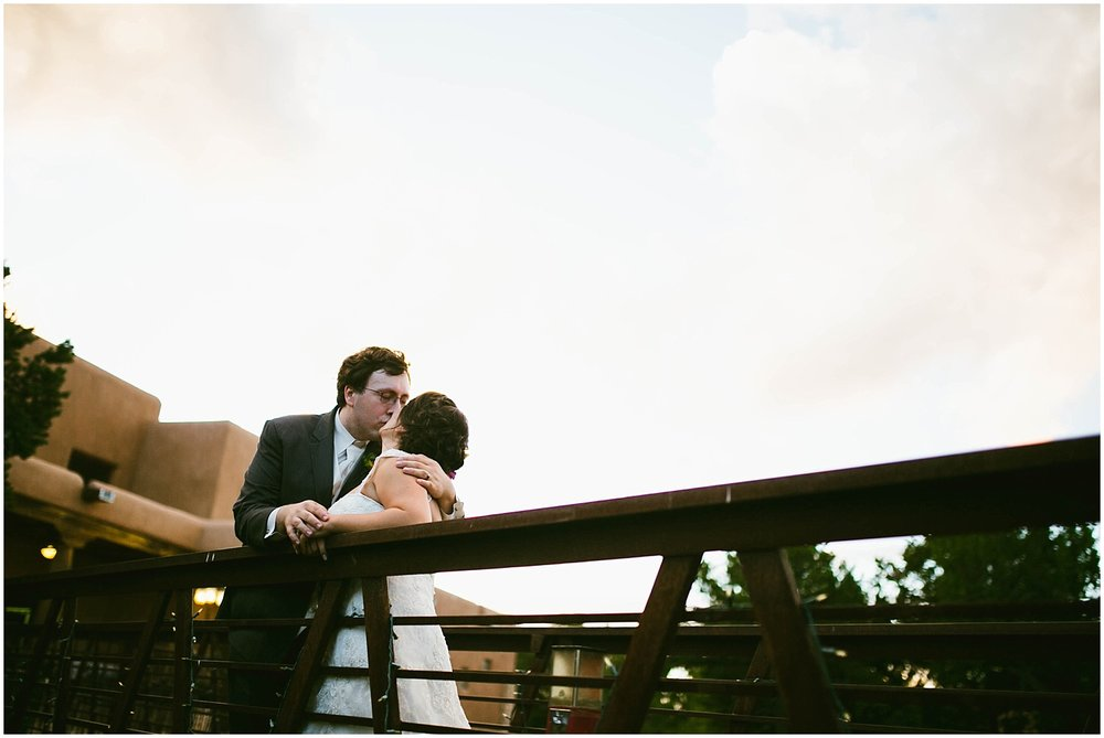 mallory-and-ryan-studio-ghibli-themed-nature-pointe-wedding_0029.jpg