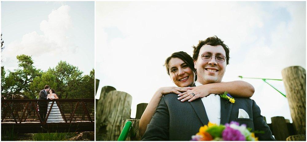 mallory-and-ryan-studio-ghibli-themed-nature-pointe-wedding_0030.jpg