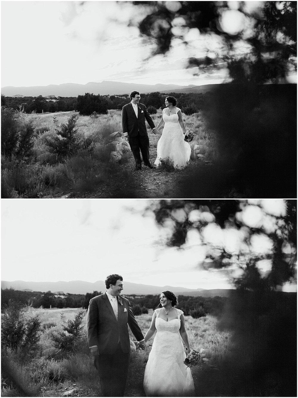 mallory-and-ryan-studio-ghibli-themed-nature-pointe-wedding_0130.jpg