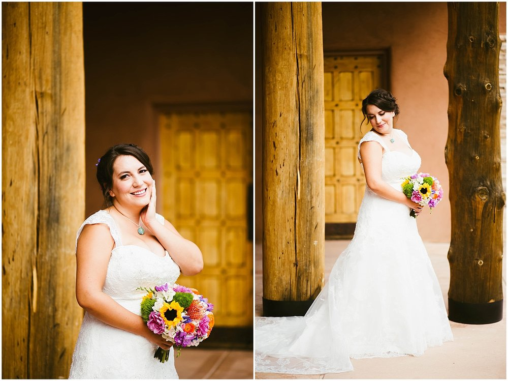 mallory-and-ryan-studio-ghibli-themed-nature-pointe-wedding_0107.jpg