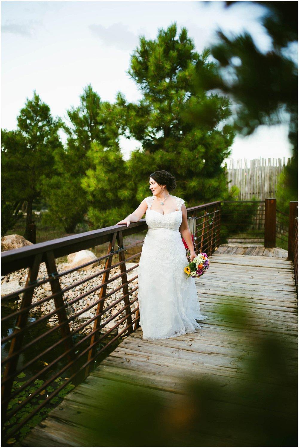mallory-and-ryan-studio-ghibli-themed-nature-pointe-wedding_0084.jpg