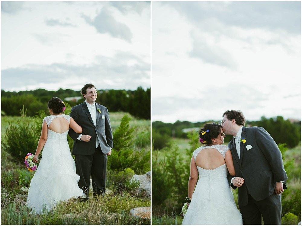 mallory-and-ryan-studio-ghibli-themed-nature-pointe-wedding_0061.jpg