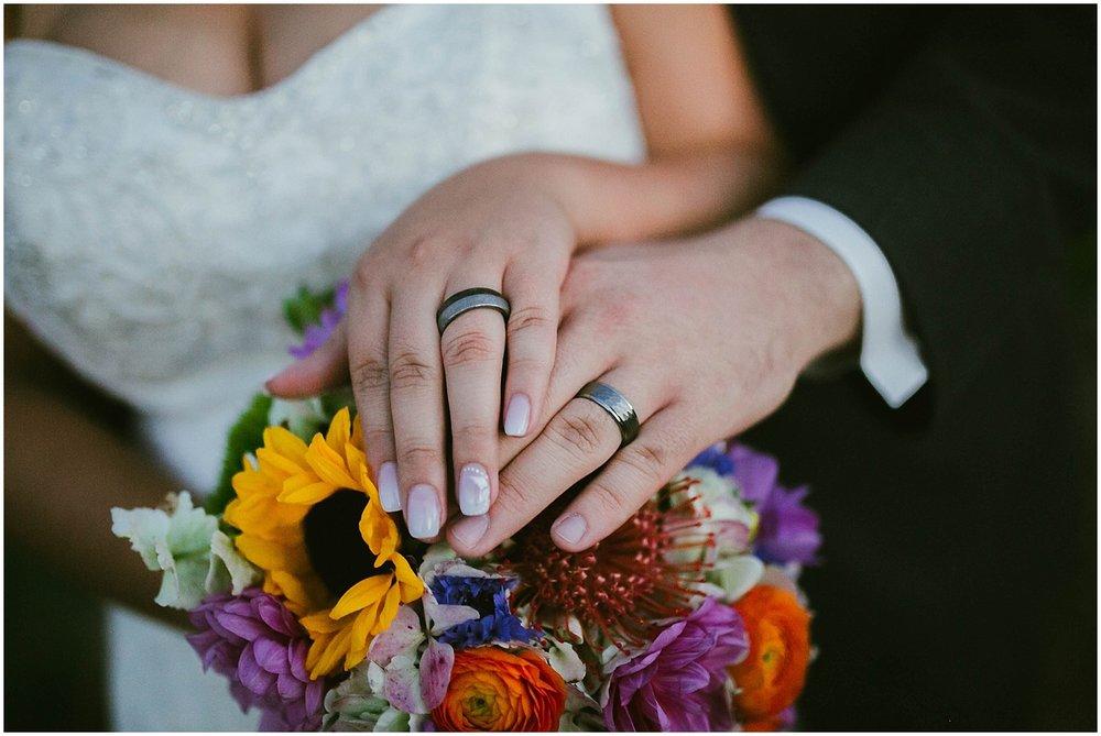 mallory-and-ryan-studio-ghibli-themed-nature-pointe-wedding_0012.jpg