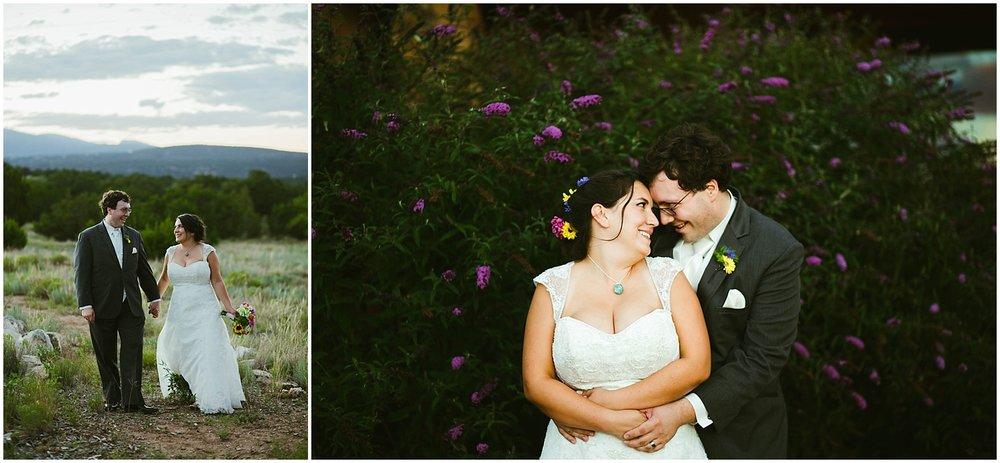 mallory-and-ryan-studio-ghibli-themed-nature-pointe-wedding_0065.jpg