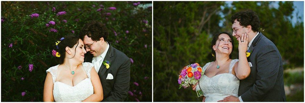 mallory-and-ryan-studio-ghibli-themed-nature-pointe-wedding_0064.jpg