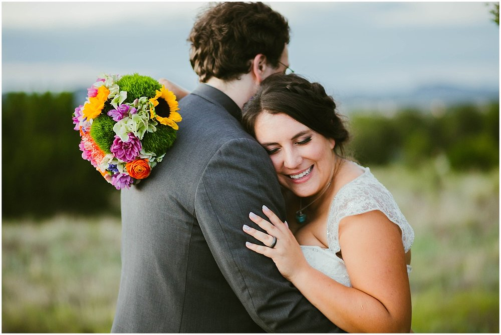 mallory-and-ryan-studio-ghibli-themed-nature-pointe-wedding_0009.jpg
