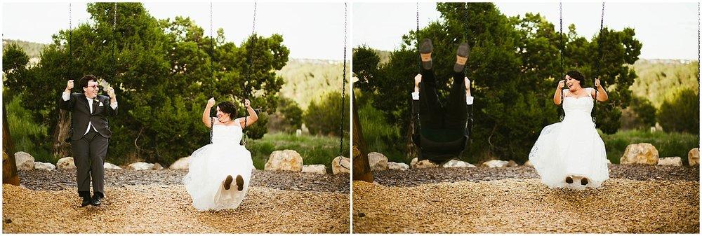 mallory-and-ryan-studio-ghibli-themed-nature-pointe-wedding_0051.jpg