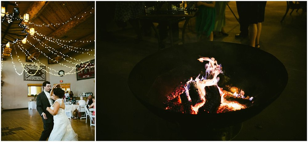 mallory-and-ryan-studio-ghibli-themed-nature-pointe-wedding_0114.jpg