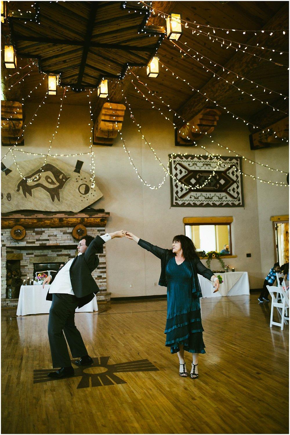 mallory-and-ryan-studio-ghibli-themed-nature-pointe-wedding_0115.jpg