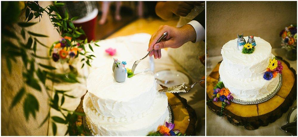 mallory-and-ryan-studio-ghibli-themed-nature-pointe-wedding_0110.jpg