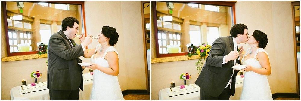mallory-and-ryan-studio-ghibli-themed-nature-pointe-wedding_0037.jpg