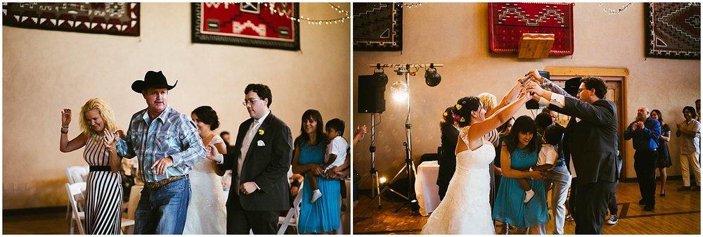 mallory-and-ryan-studio-ghibli-themed-nature-pointe-wedding_0050.jpg