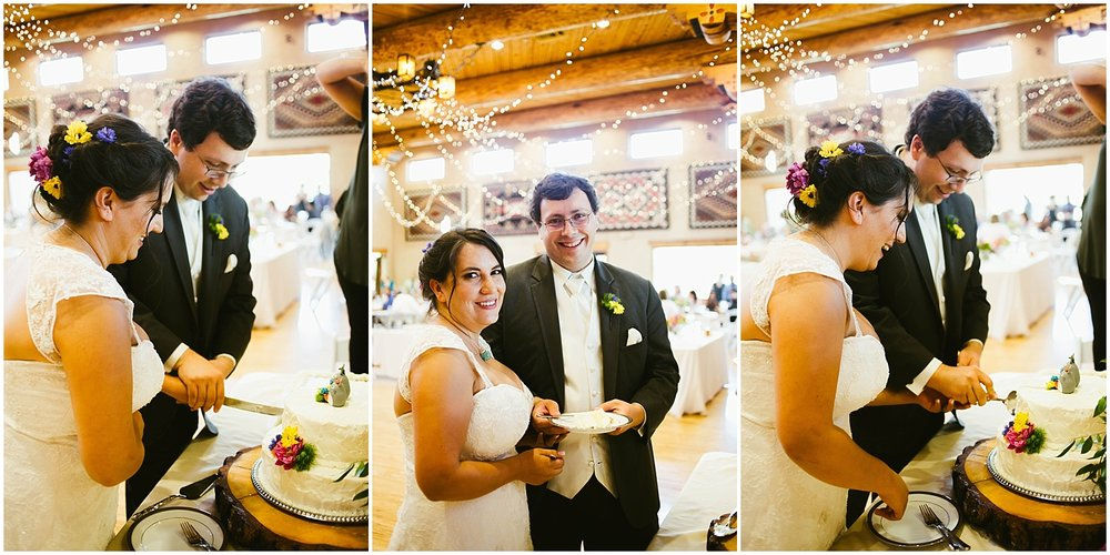 mallory-and-ryan-studio-ghibli-themed-nature-pointe-wedding_0057.jpg