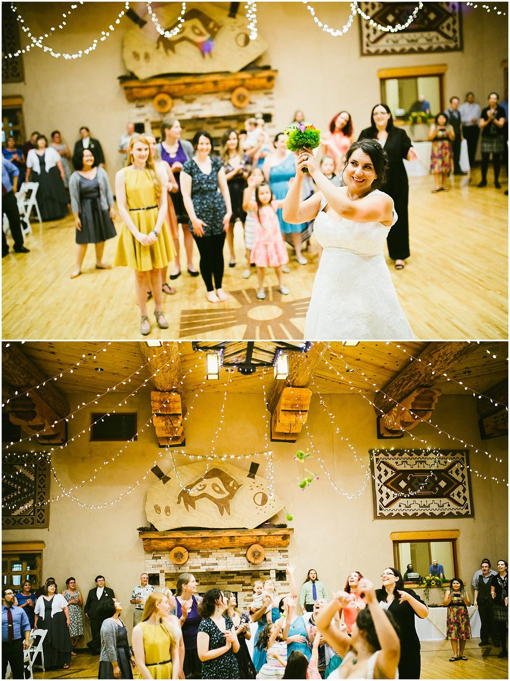 mallory-and-ryan-studio-ghibli-themed-nature-pointe-wedding_0085.jpg
