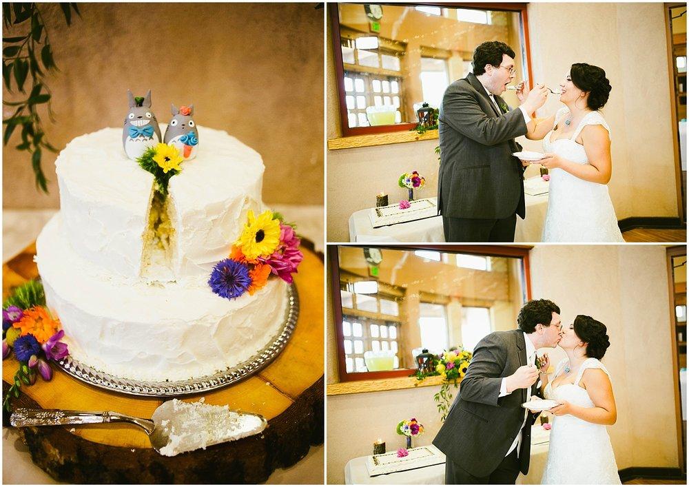mallory-and-ryan-studio-ghibli-themed-nature-pointe-wedding_0090.jpg