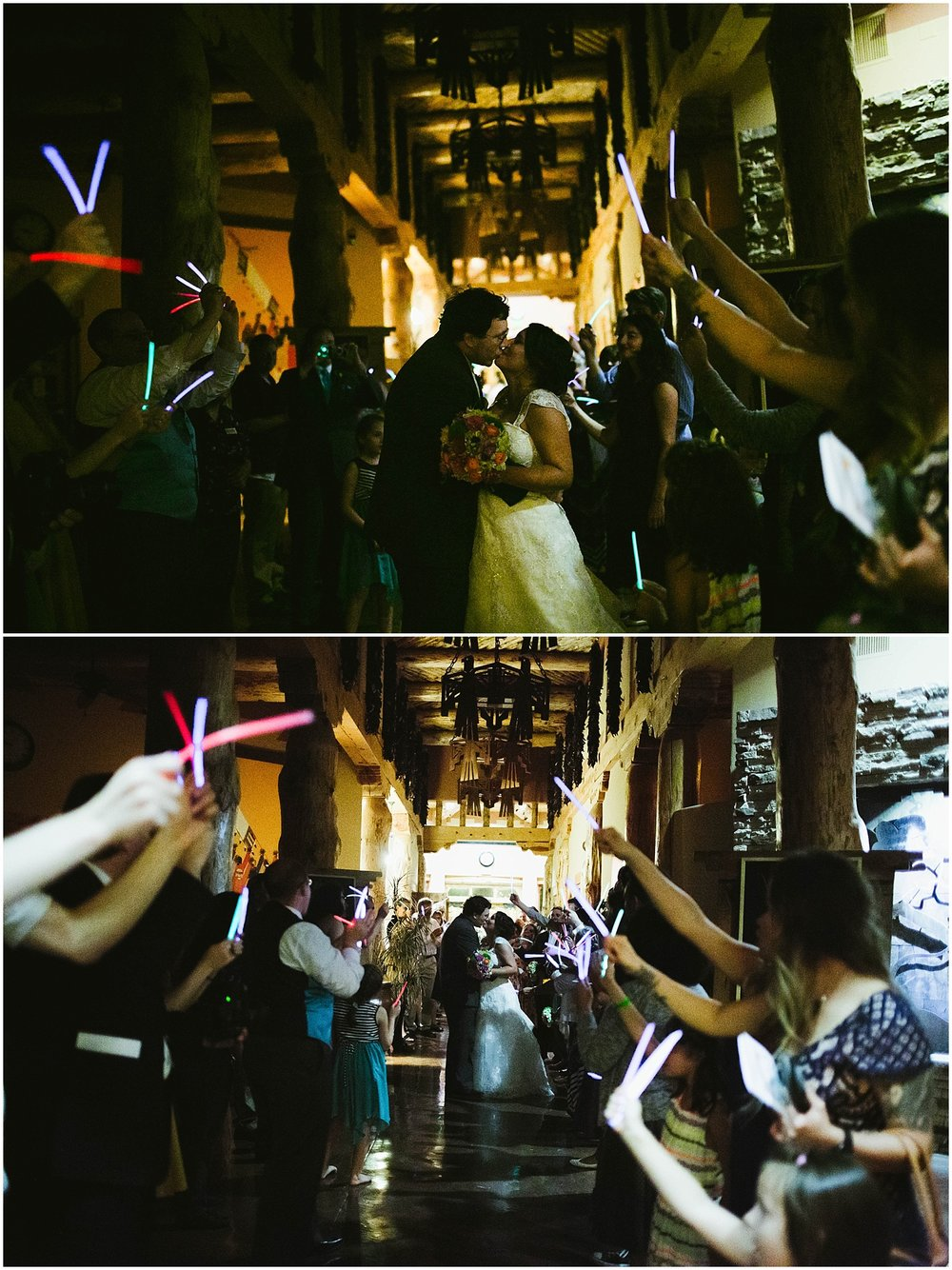 mallory-and-ryan-studio-ghibli-themed-nature-pointe-wedding_0097.jpg