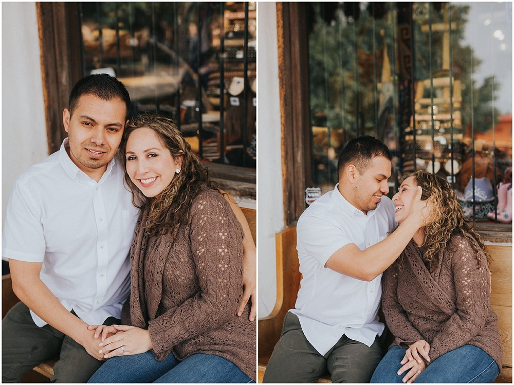 jacque-and-adan-old-town-albuquerque-engagement_0002.jpg