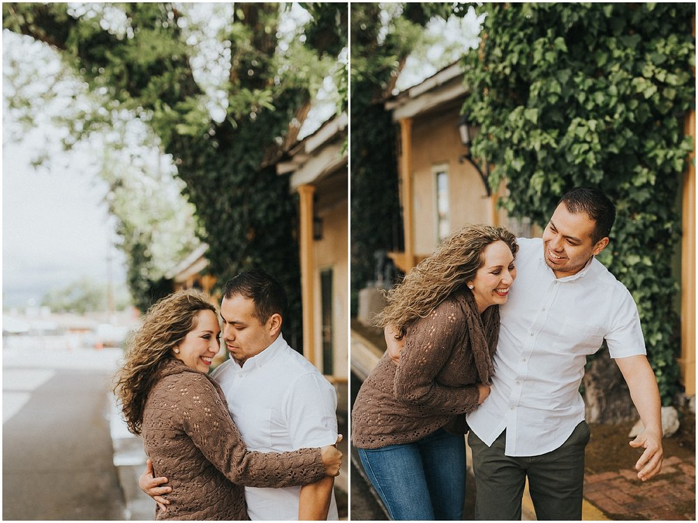 jacque-and-adan-old-town-albuquerque-engagement_0004.jpg