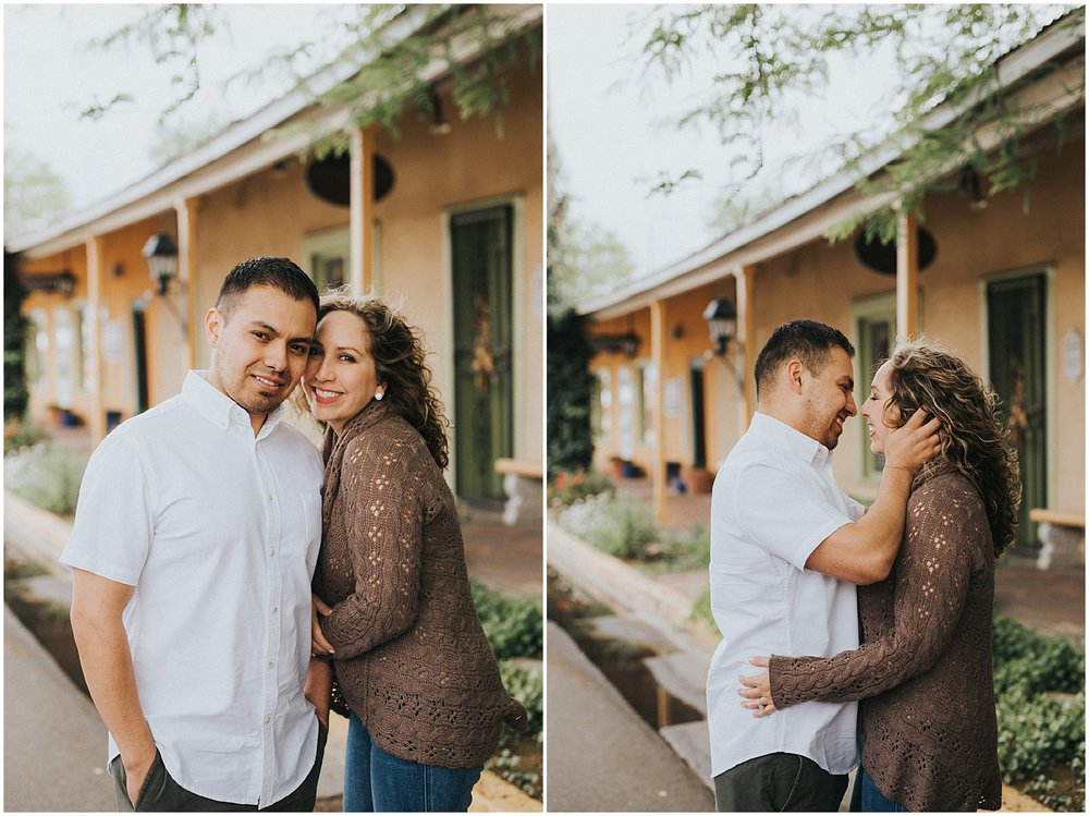 jacque-and-adan-old-town-albuquerque-engagement_0007.jpg