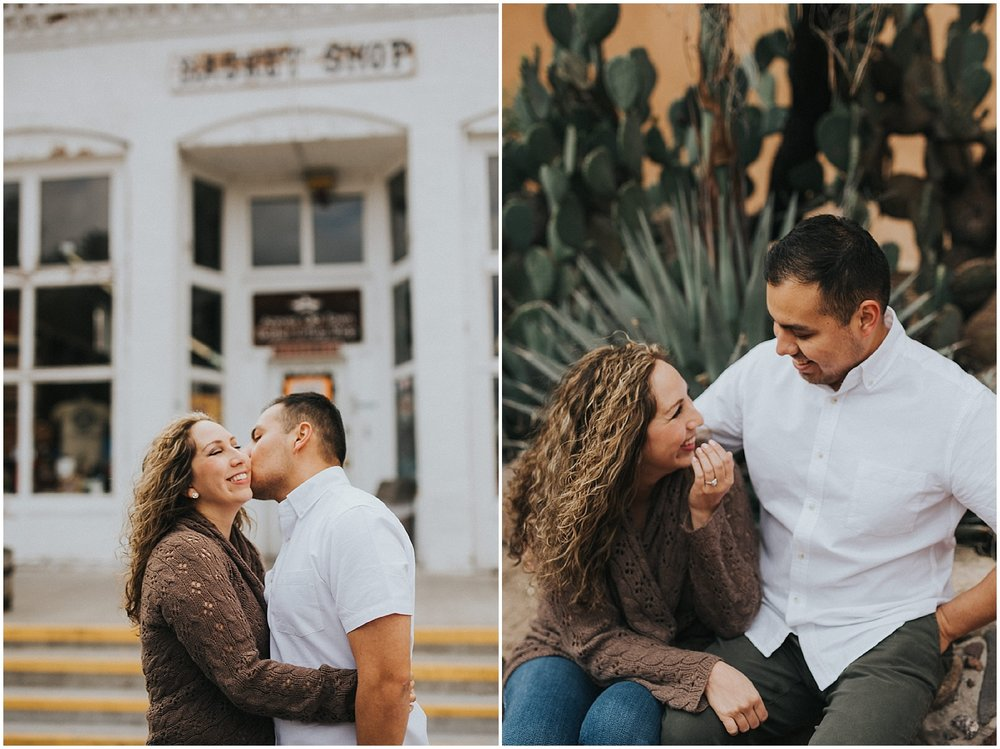 jacque-and-adan-old-town-albuquerque-engagement_0013.jpg