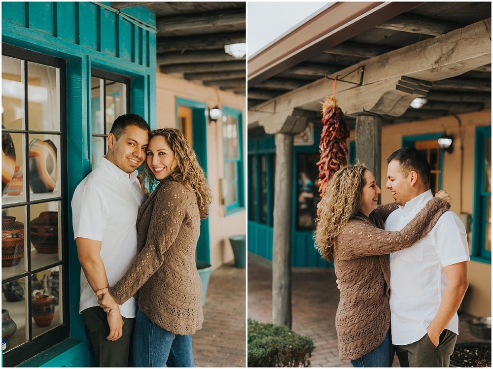 jacque-and-adan-old-town-albuquerque-engagement_0019.jpg