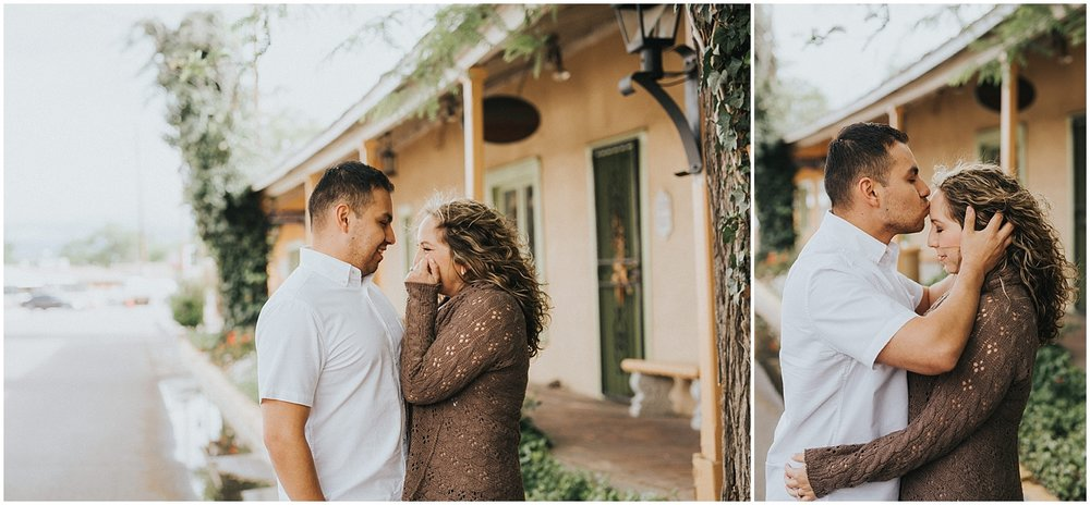 jacque-and-adan-old-town-albuquerque-engagement_0006.jpg