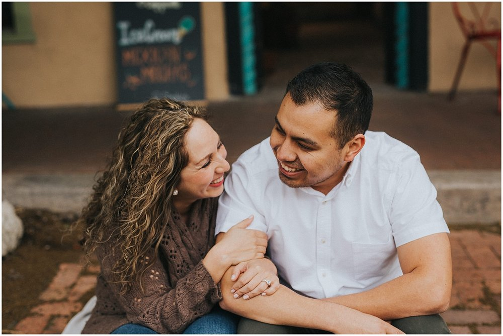 jacque-and-adan-old-town-albuquerque-engagement_0012.jpg