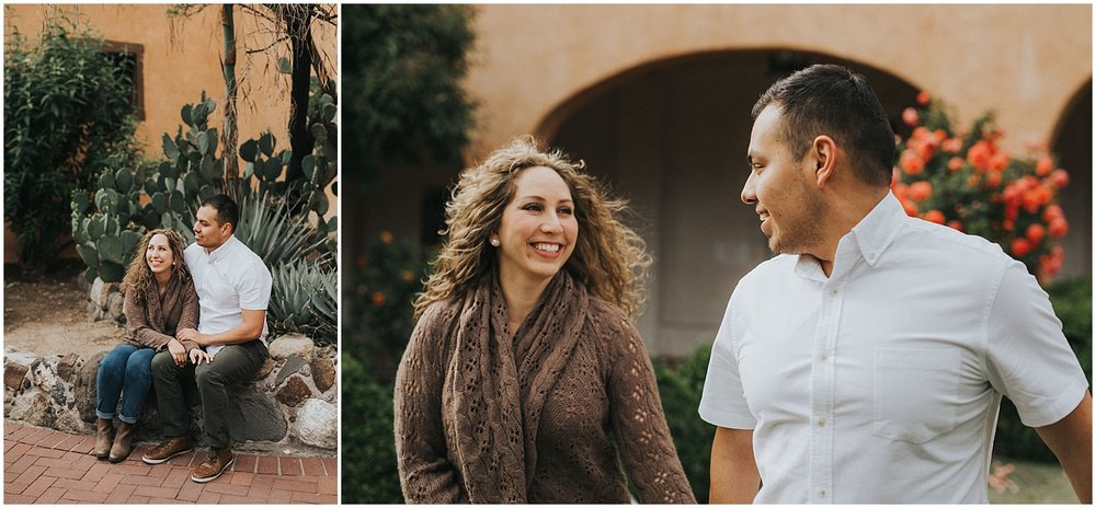 jacque-and-adan-old-town-albuquerque-engagement_0014.jpg