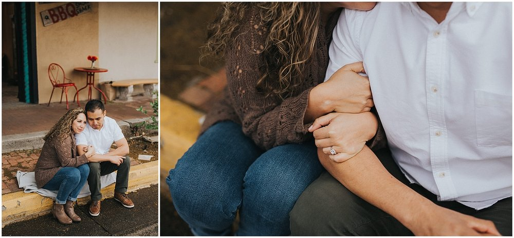 jacque-and-adan-old-town-albuquerque-engagement_0009.jpg