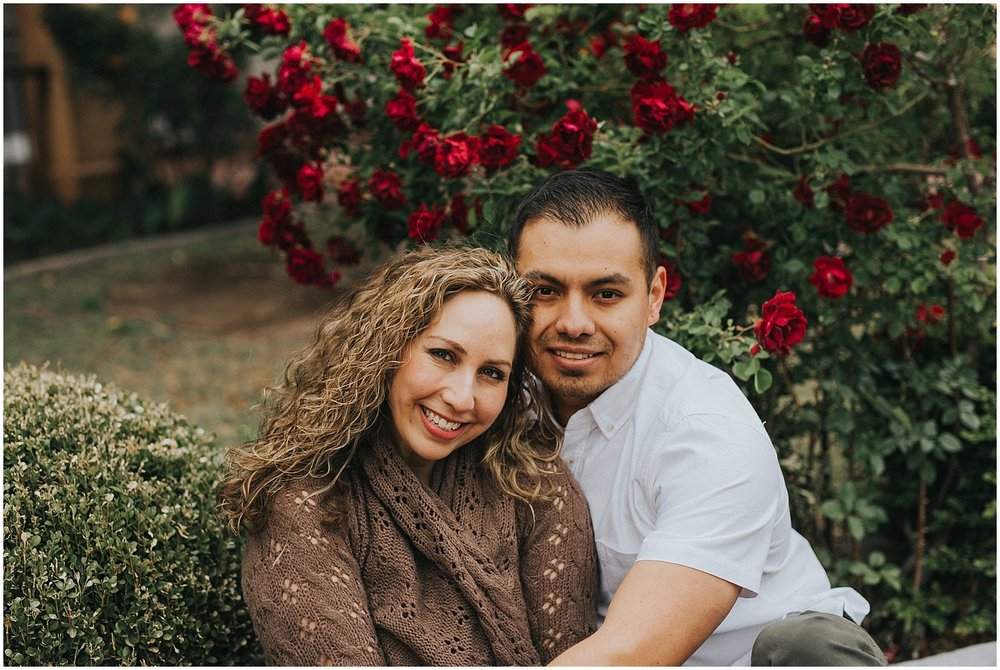 jacque-and-adan-old-town-albuquerque-engagement_0015.jpg