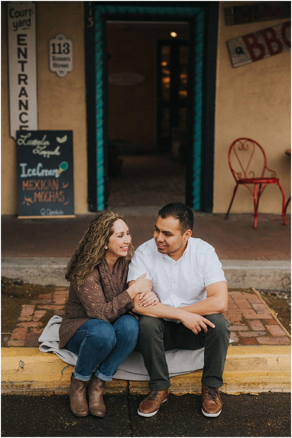 jacque-and-adan-old-town-albuquerque-engagement_0010.jpg