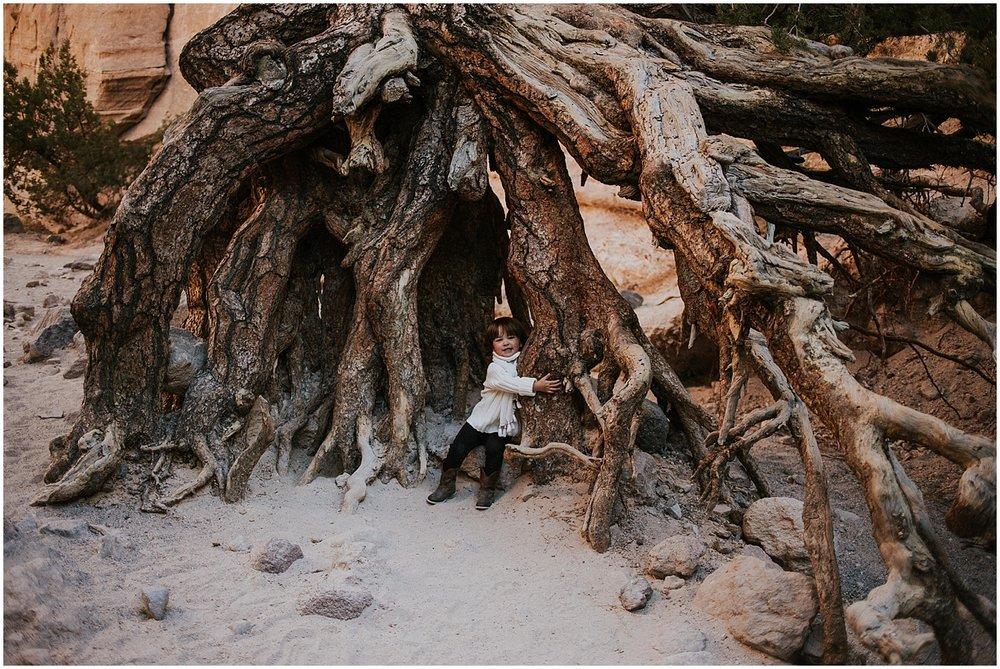 samantha-and-joseph-kasha-katuwe-tent-rocks-national-monument-engagement-photos_0009.jpg