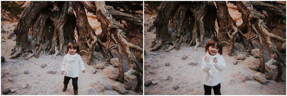 samantha-and-joseph-kasha-katuwe-tent-rocks-national-monument-engagement-photos_0008.jpg