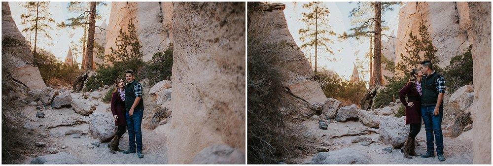 samantha-and-joseph-kasha-katuwe-tent-rocks-national-monument-engagement-photos_0010.jpg