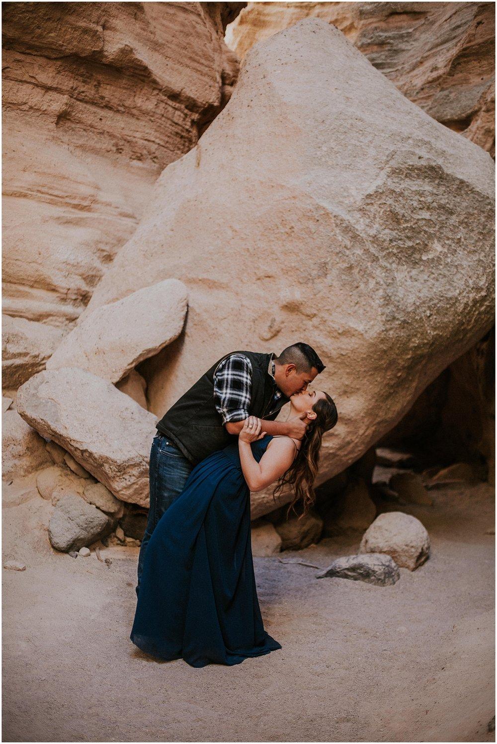 samantha-and-joseph-kasha-katuwe-tent-rocks-national-monument-engagement-photos_0029.jpg