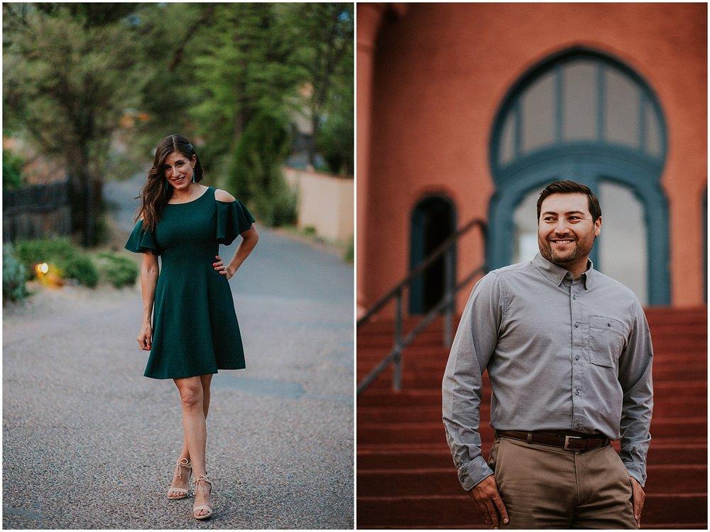 aurora-and-juan-romantic-downtown-santa-fe-engagement-photos_0013.jpg